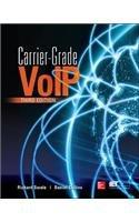 9789351344742: Carrier Grade Voip