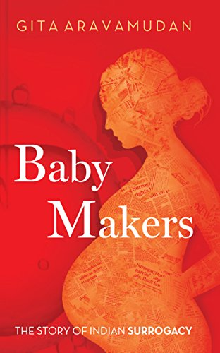 9789351362937: Baby Makers