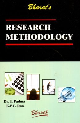 9789351391548: Research Methodology : Methods and Techniques