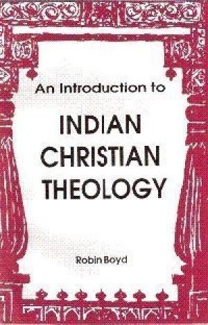 Towards a Theology of Universality: John Wesley's: Dr Joseph Basappa
