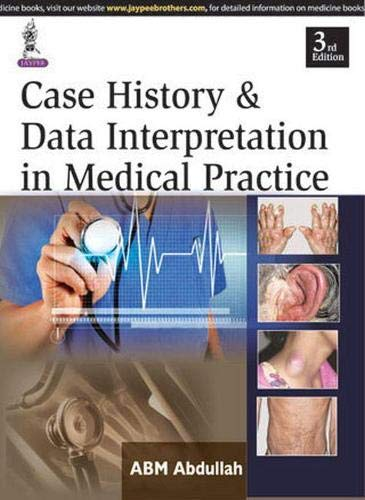 online case studies internal medicine Internal medicine laboratory for new case studies and feel free to contact any of our specialists if you have questions or want additional information case.