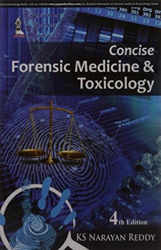 Forensic Medicine Narayana Reddy Pdf