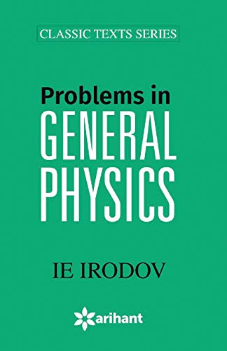 9789351762560: Problems in General Physics