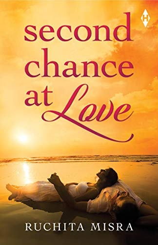 9789351775942: Second Chance at Love