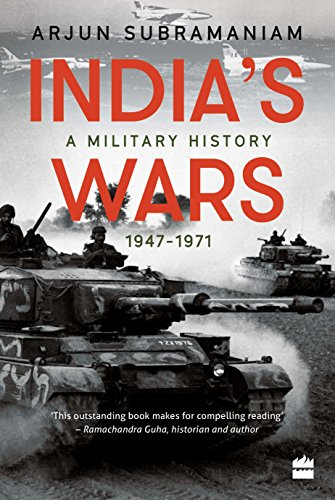 """history of the indian air force history essay But world war two was by far one of the first shining moments in air force history the effect the air force had on the war was great, """"the navy can  systems: yes, this is a short summary of the seventeen years of my life my father is a fighter pilot with the indian air force my mother, a strong lady i have breathed every  american history military air force] strong essays 1865 words 