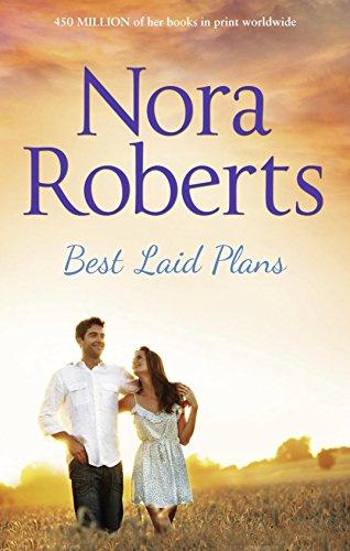 9789351779186: Best Laid Plans