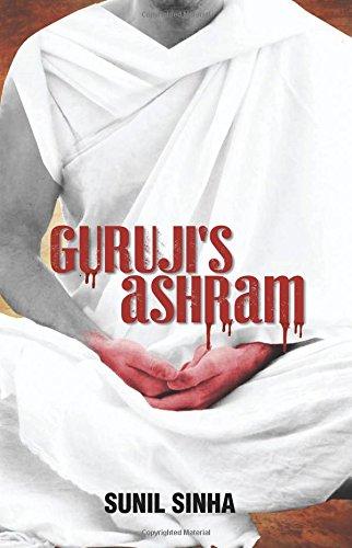 9789352013142: Guruji's Ashram
