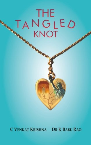 9789352013364: The Tangled Knot