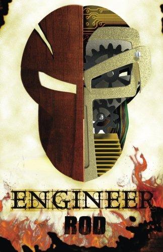9789352013968: Engineer