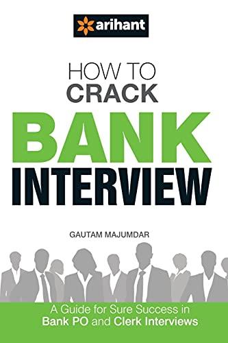 Banking Interviews: Gautam Majumdar (Author)