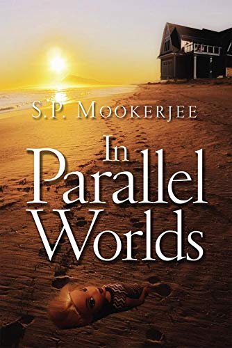 9789352062409: In Parallel Worlds
