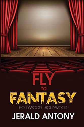Fly to Fantasy: Hollywood - Bollywood