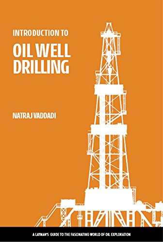 9789352352227: INTRODUCTION TO OIL WELL DRILLING