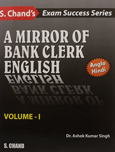 sultan singh - AbeBooks
