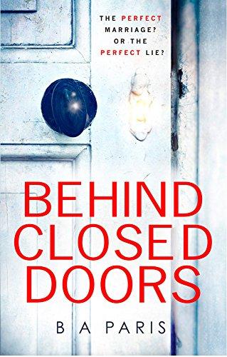 9789352640485: Behind Closed Doors
