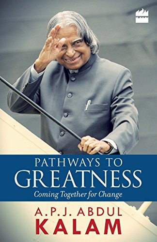Pathways to Greatness: A P J