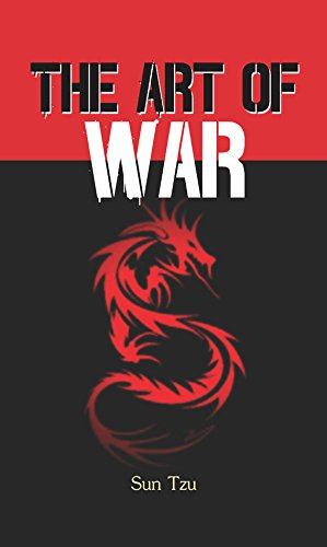 9789352665051: The Art of War
