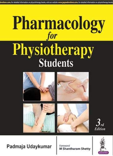 padmaja dental pharmacology pdf free download