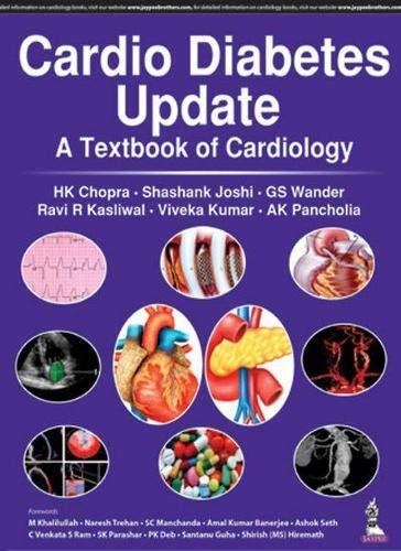 Anand Kumar Sharma, First Edition - AbeBooks