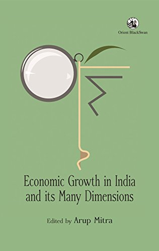 insights into inclusive growth employment and wellbeing in india mitra arup