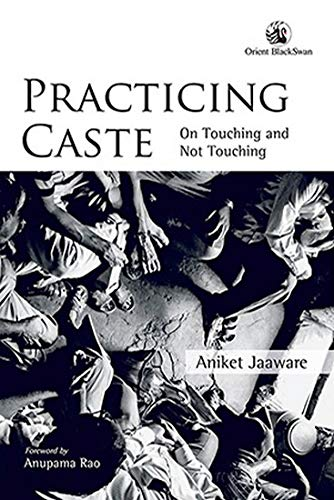 Practicing Caste(Hb)(Pul): Aniket Jaaware: Aniket Jaaware: Aniket Jaaware