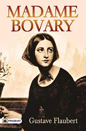 9789353229955: Madame Bovary