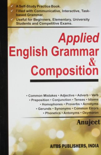 free  english grammar book in bengali pdf