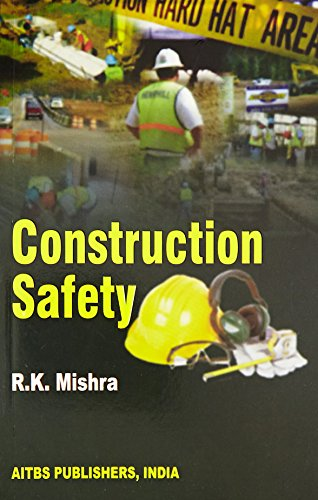 9789374734940: Construction Safety