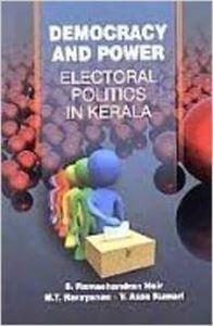 Democracy and Power: Kumari V. Assa