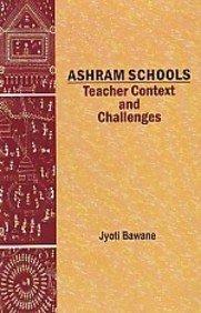 Ashram Schools: Bawane Jyoti