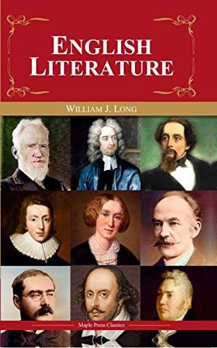 9789380005287: English Literature
