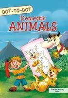 Domestic Animals (Paperback): Mind Melodies