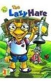 Fun time Stories for Kids - The: Ratna Manucha