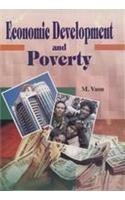 Economic Development and Poverty: Vasu, M