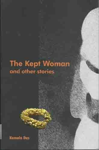 9789380069272: The Kept Woman and Other Stories