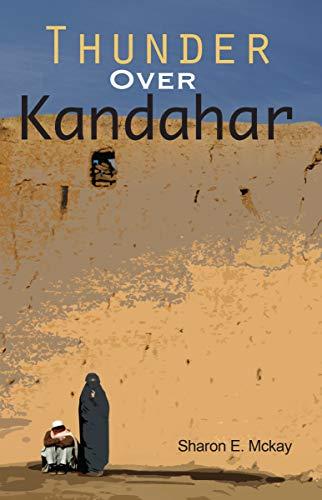 Escort girls in Kandahar