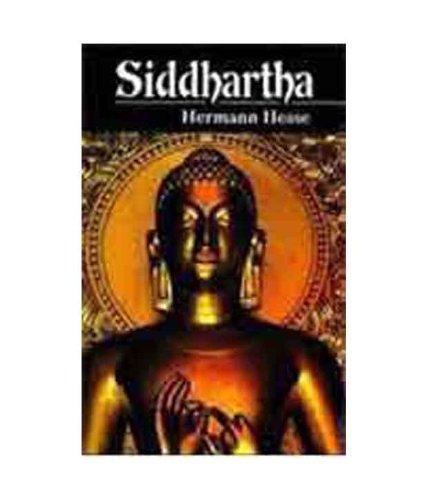 9789380078519: Siddhartha