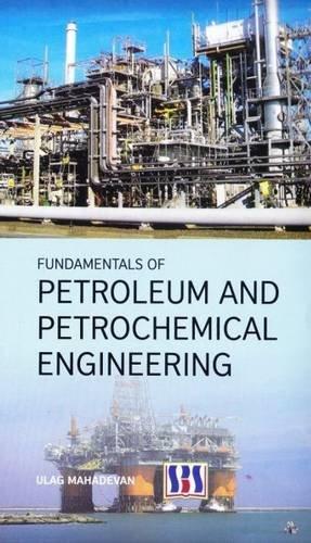 petroleum refinery engineering ebook free