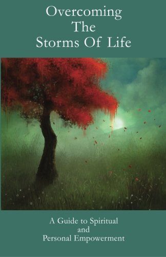 9789380154602: Overcoming The Storms Of Life