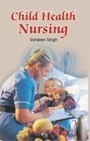 Child Health Nursing (Pb): Sanjeev Singh