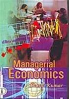 9789380222202: Managerial Economics