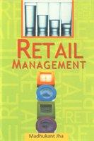 9789380222264: Retail Managment (Pb)