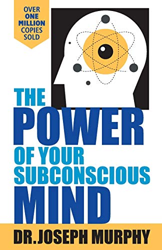 the power of the mind book