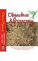 Objective Agronomy: Anand Kumar Vishwakarma; Brajendra; T Ramesh and S V Ngachan