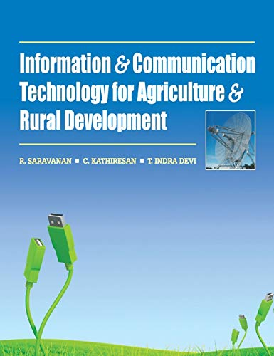 Information and Communication Technology for