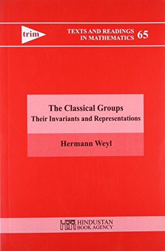 9789380250359: CLASSICAL GROUP