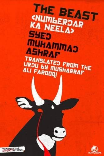The Beast: Syed Muhammed Ashraf (Author) Musharraf Ali (Tr.)
