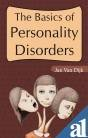 9789380297040: The Basics of Personality Disorders