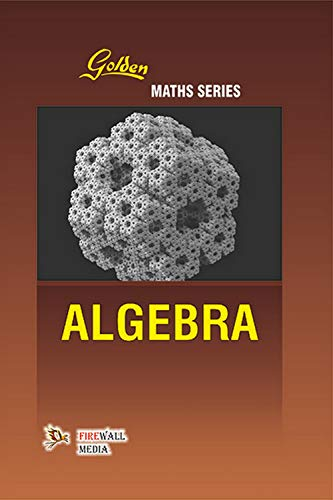 Golden Algebra: N.P. Bali