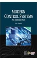 Modern Control Systems An Introduction: S.M. Tripathi